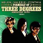 Cynthia Greatest Hits (Digitally Remastered)