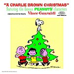 Vince Guaraldi Trio A Charlie Brown Christmas (Expanded Edition)