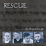 Rescue Two Thousand Years Ago