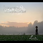 Johanna Iivanainen Loisto-the collection