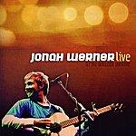 Jonah Werner Live at the Boulder Theatre