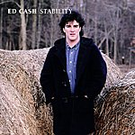 Ed Cash Stability