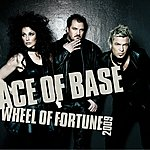 Ace Of Base Wheel Of Fortune 2009