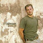 Jeff Johnson Shaken
