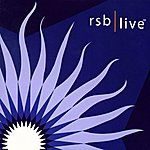 Robbie Seay Robbie Seay Band Live