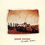 Jonah Werner Simple Man