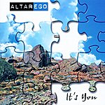 Altarego It's You