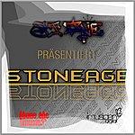 Stone Stoneage