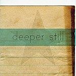 Ji Lee Deeper Still