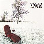 Sayag Jazz Machine No Me Digas