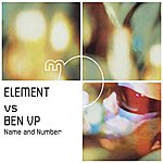 The Element Name And Number: Element Vs. Ben VP