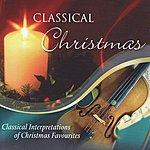 Prague Symphony Orchestra Classical Christmas