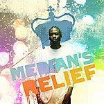 Median Median's Relief