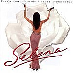 Selena Movie Soundtrack