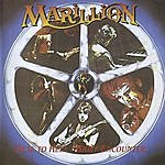 Marillion Real To Reel/Brief Encounter (Live)(1997 Digital Remaster)
