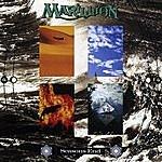 Marillion Seasons End (1997 Remaster)