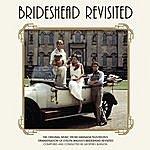 Geoffrey Burgon Brideshead Revisited
