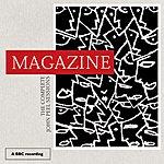 Magazine The Peel Sessions
