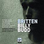 Nathan Gunn Billy Budd