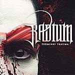 Radium Terminal Trauma (Bonus Tracks)