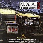 N.W.A. N.W.A. & Posse, Vol.2