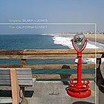 Blank & Jones California Sunset (5-Track Maxi-Single)