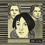 Galaxie 500 Peel Sessions