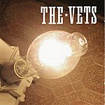 The Vets The Vets