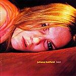 Juliana Hatfield Bed