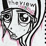 The View 5 Rebbecca's
