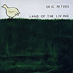 Eric Peters Land Of The Living