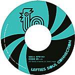 Lefties Soul Connection CODE 99