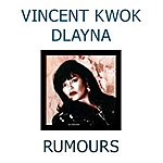 Vincent Kwok Rumours