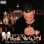 Raekwon The Vatican Mixtape, Vol.1