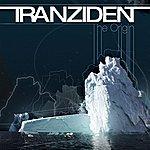 Tranzident The Origin
