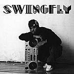 Swingfly Singing That Melody (Remixes)
