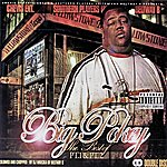 Big Pokey The Best Of Part 1 & 2