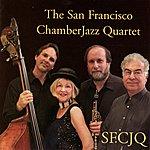 Gini Wilson Gini Wilson & The San Francisco Chamber Jazz Quartet