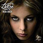 Lafee Heul Doch (4-Track Maxi-Single)