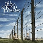 James Horner The Boy In The Striped Pyjamas