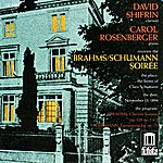 David Shifrin Brahms, J.: Clarinet Sonatas Nos. 1 And 2 / Schumann, R.: Fantasiestucke