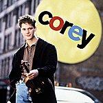 Corey Cerovsek WIENIAWSKI, H.: Violin Music (Cerovsek)