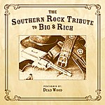 Deadwood The Southern Rock Tribute To Big & Rich