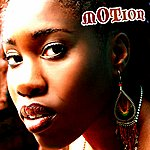 Motion Motion Live EP
