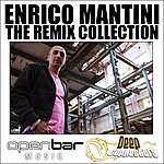 Enrico Mantini The Remix Collection