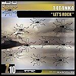 Tatanka Let's Rock