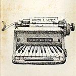 Mark Brown Words & Music