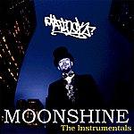 Matlock Moonshine Instrumental