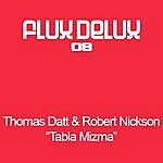 Thomas Datt Tabla Mizma