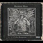 Machine Head The Blackening (Parental Advisory)